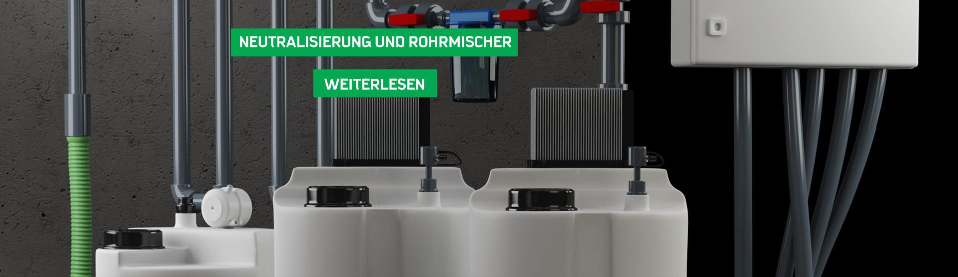 borplastika-pocetna-slider-neutralizacija-de