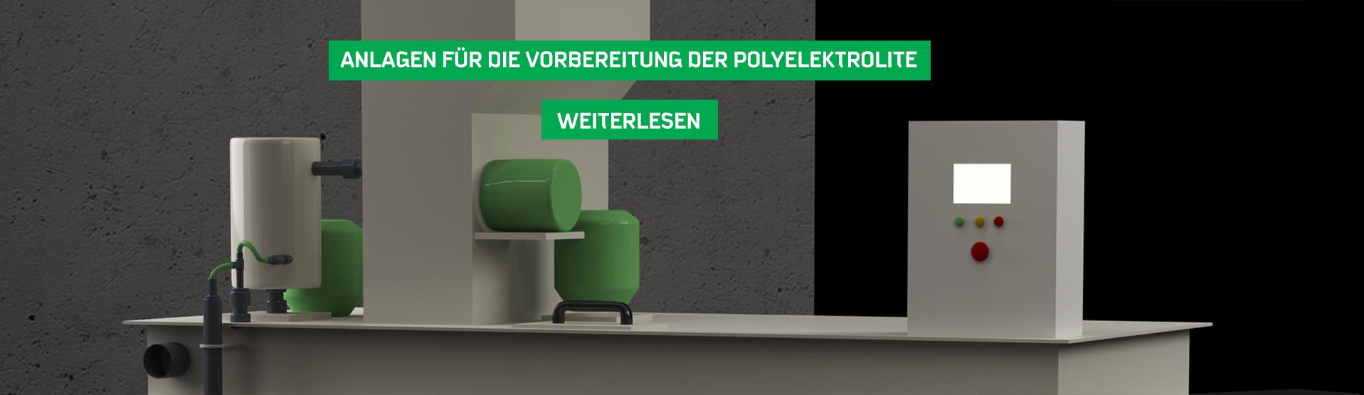 borplastika-pocetna-slider-polielektroliti-de